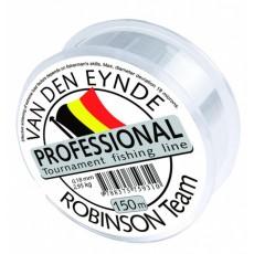 Vlasec  Professional V.D.E. Robinson Team