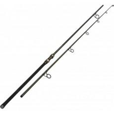 Sportex  Morion 366cm/2.5lb 2.75lb a 3lb